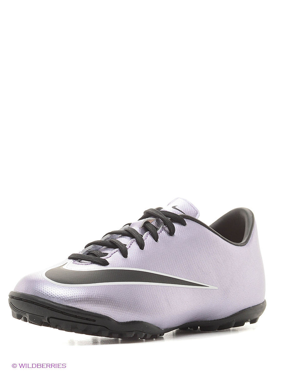 Шиповки JR MERCURIAL VICTORY V TF Nike 651641-580