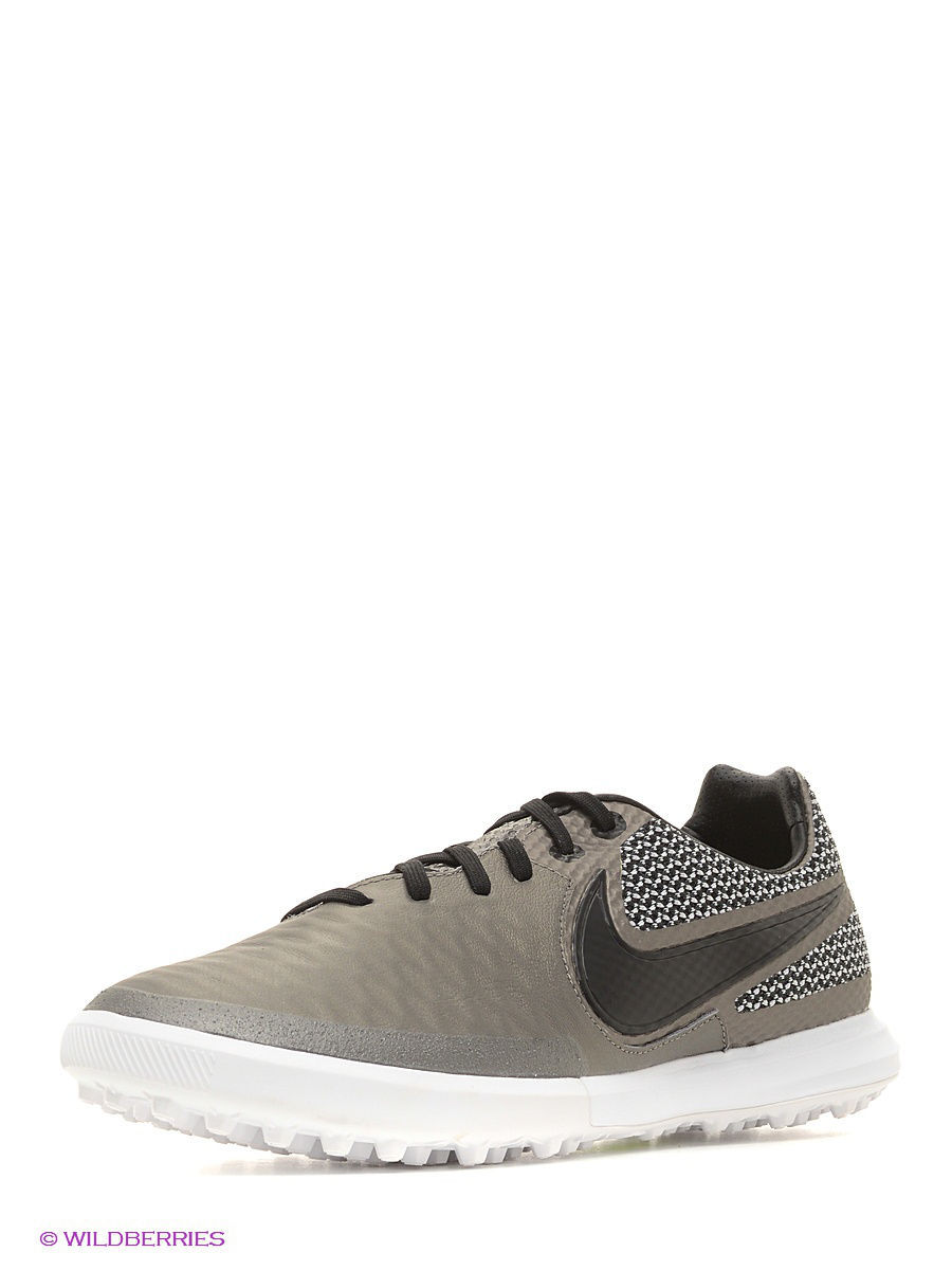 ������� MAGISTAX FINALE TF Nike 807567-001