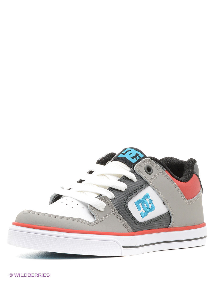 ��������� DC Shoes 301069A/XSKR