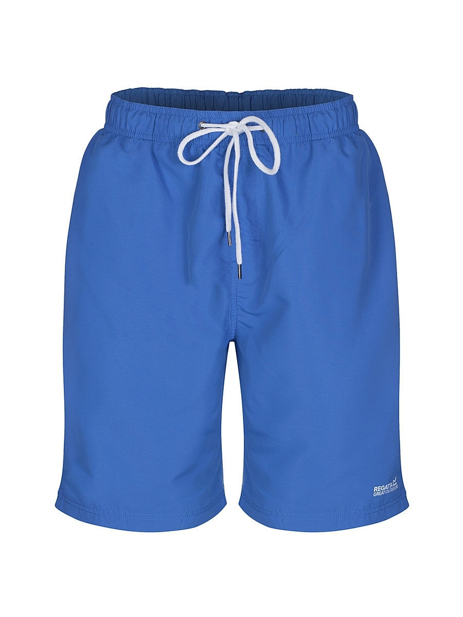 Шорты Mawson Swim Short