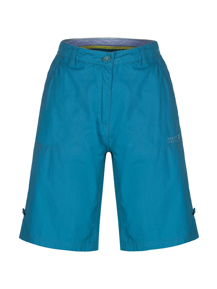 Шорты REGATTA Шорты Sail Away Short regatta шорты doddle ii short