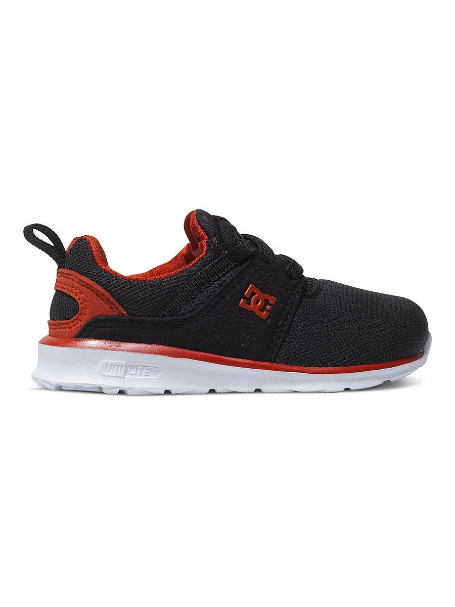 Кеды DC Shoes ADTS700041/XKRW