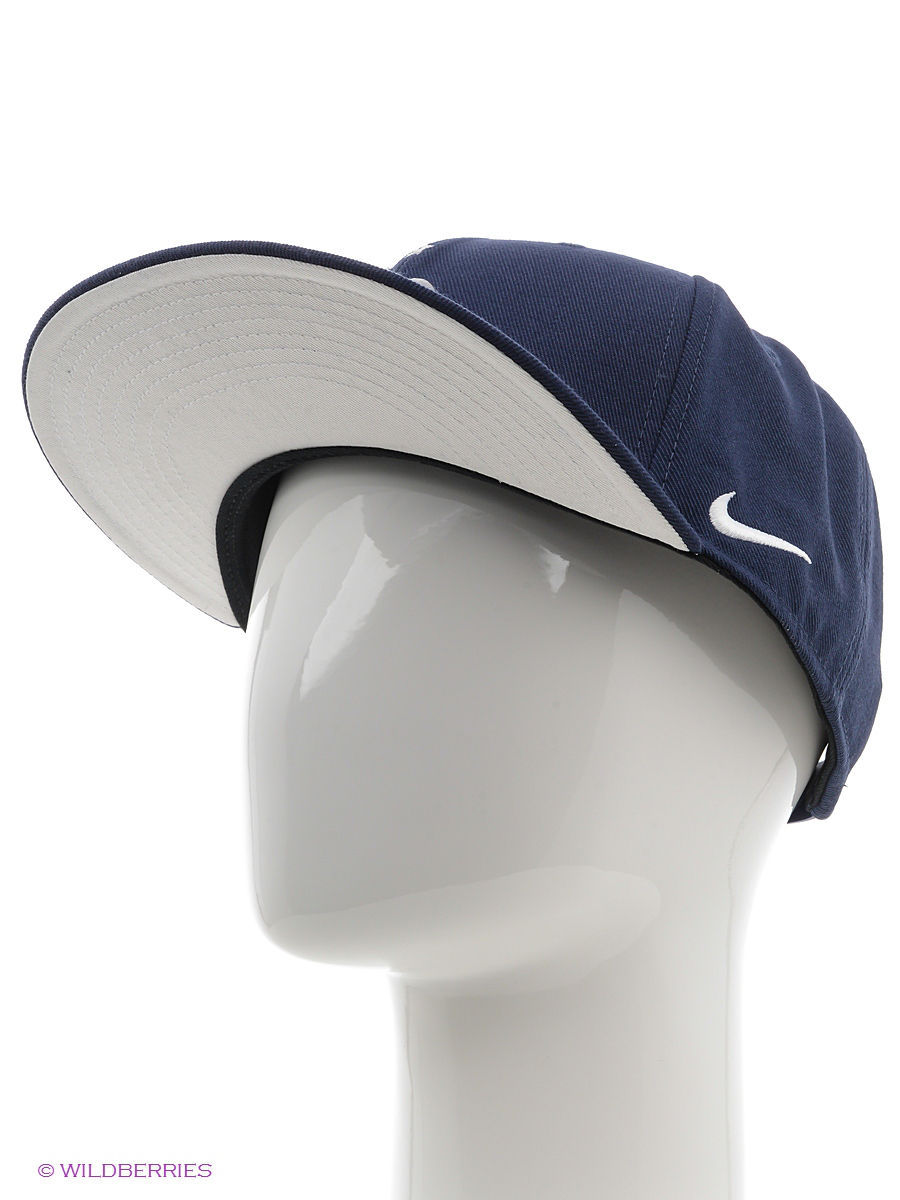 Бейсболки Nike Кепка FFF U NK TRUE CAP CORE кепка ent u nk true cap core