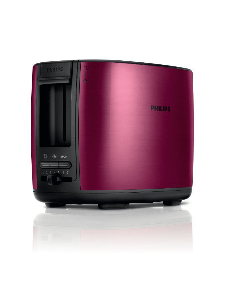 Тостеры Philips Тостер Philips HD2628/00