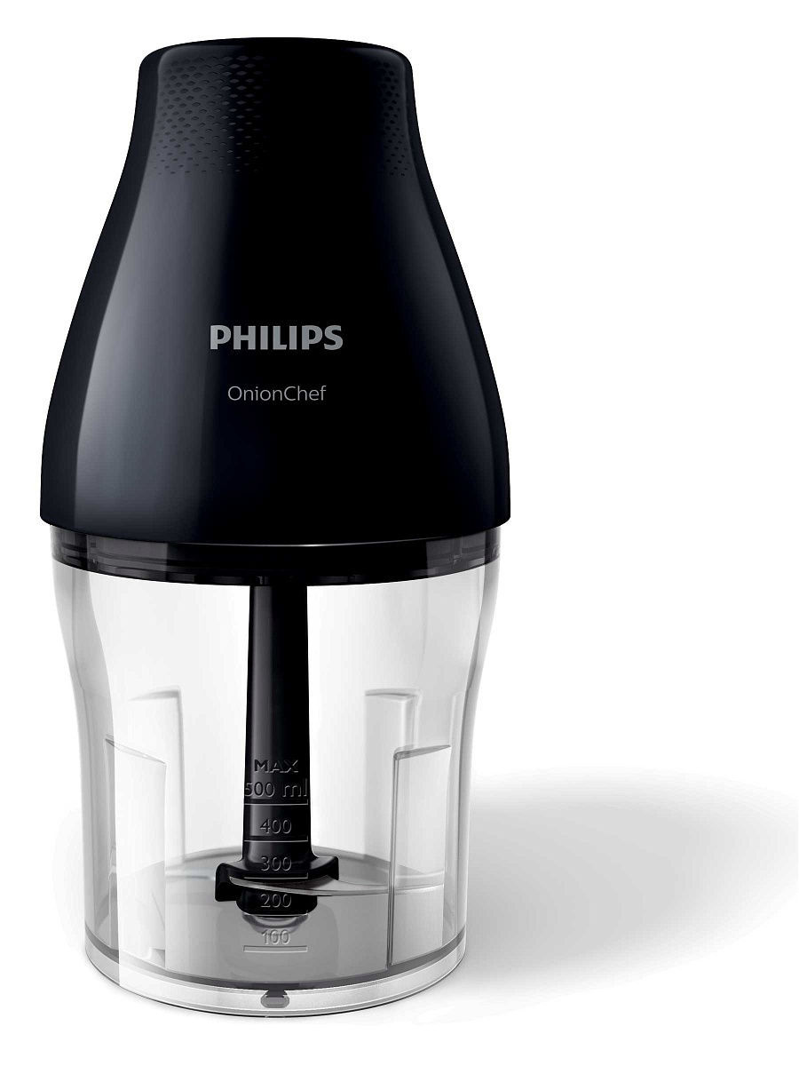 Philips Измельчитель Philips OnionChef HR2505/90