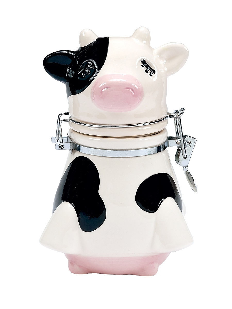 ����� ��� ������� ��������� Udderly Cows BOSTON 48810