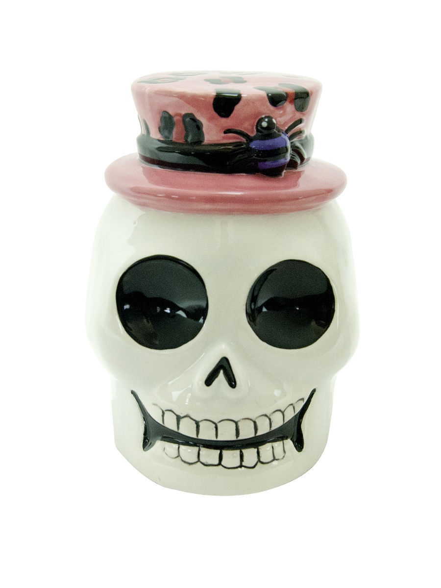 ��������� ��� �����/������� Witch Doctor BOSTON 66260