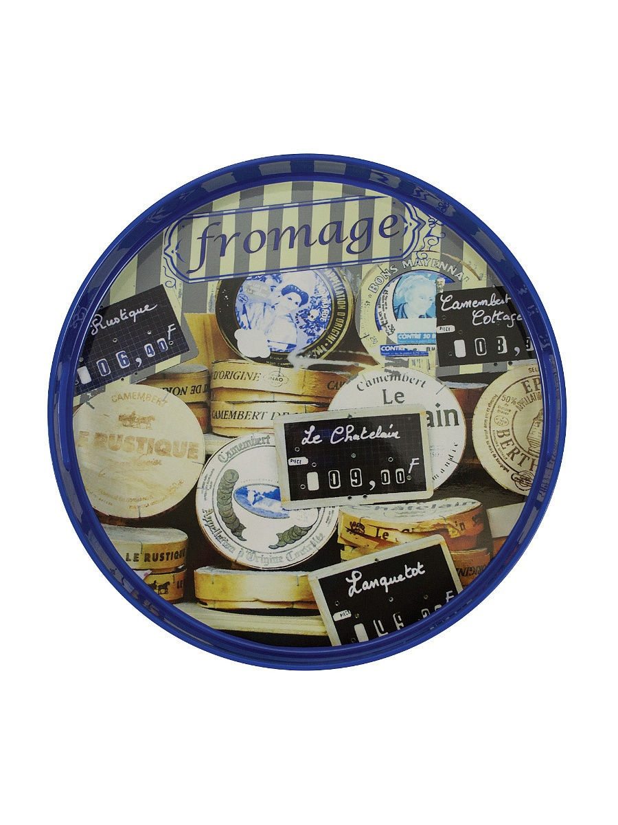 ������� ������ c �������� � ������� Fromagerie BOSTON 74678