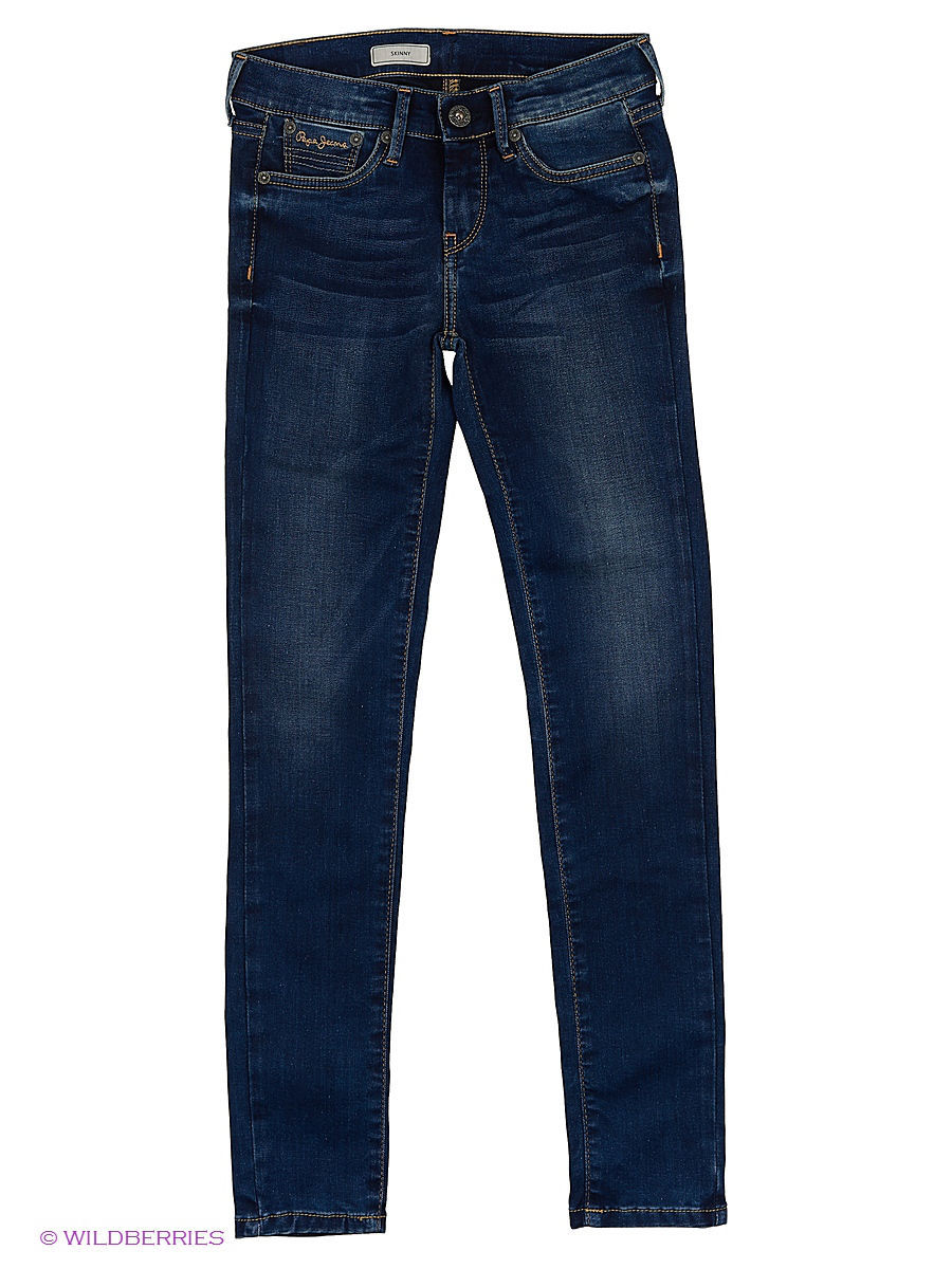 Джинсы Pepe Jeans London PG200242Y47/000