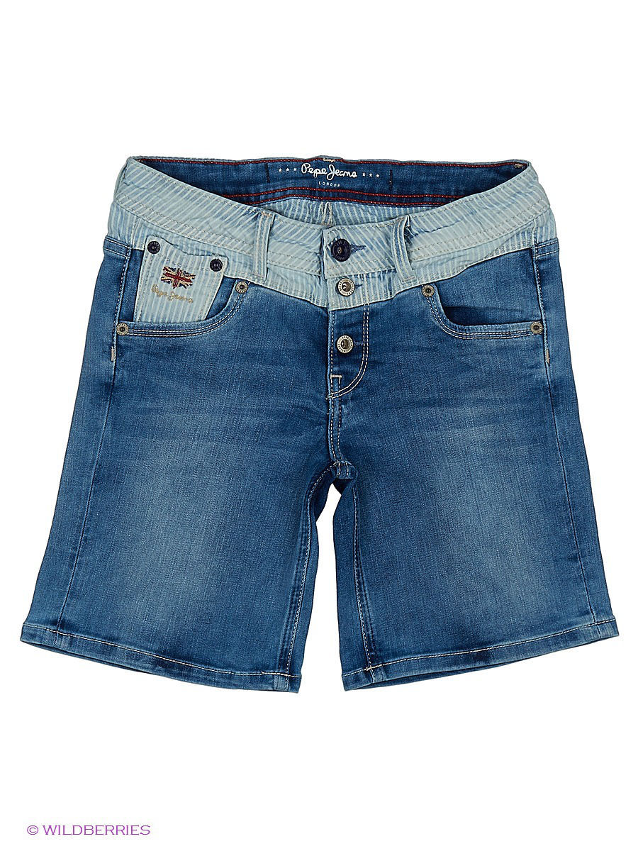 ����� PEPE JEANS LONDON PG800318/000