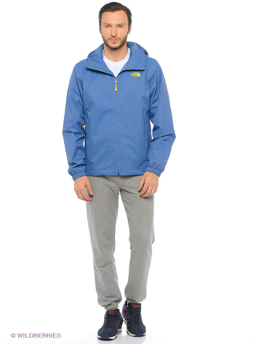 Куртка The North Face T0A8AZEGC