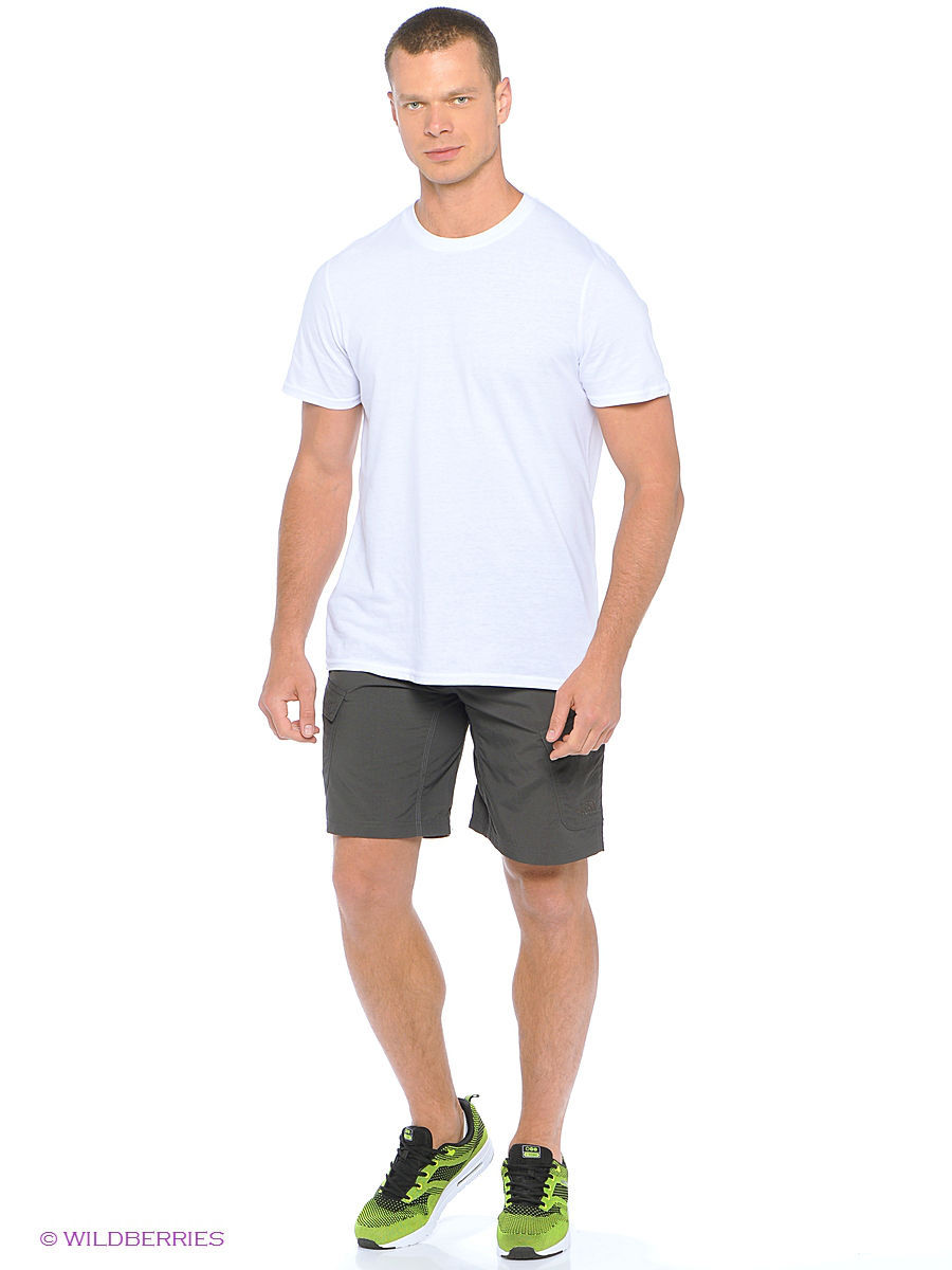Шорты The North Face Шорты  the north face the north face horizon becca shorts женские