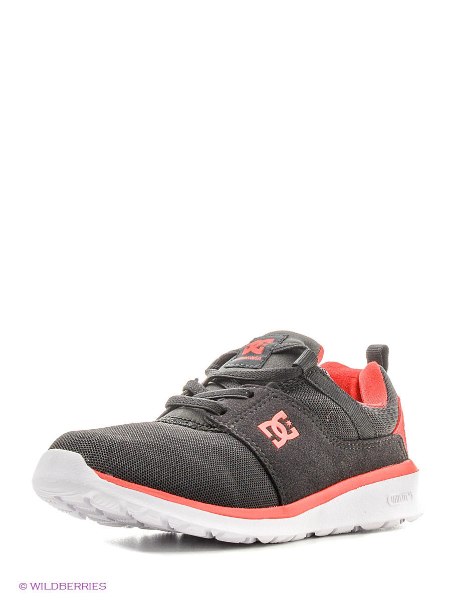 ��������� DC Shoes ADBS700024/BLR
