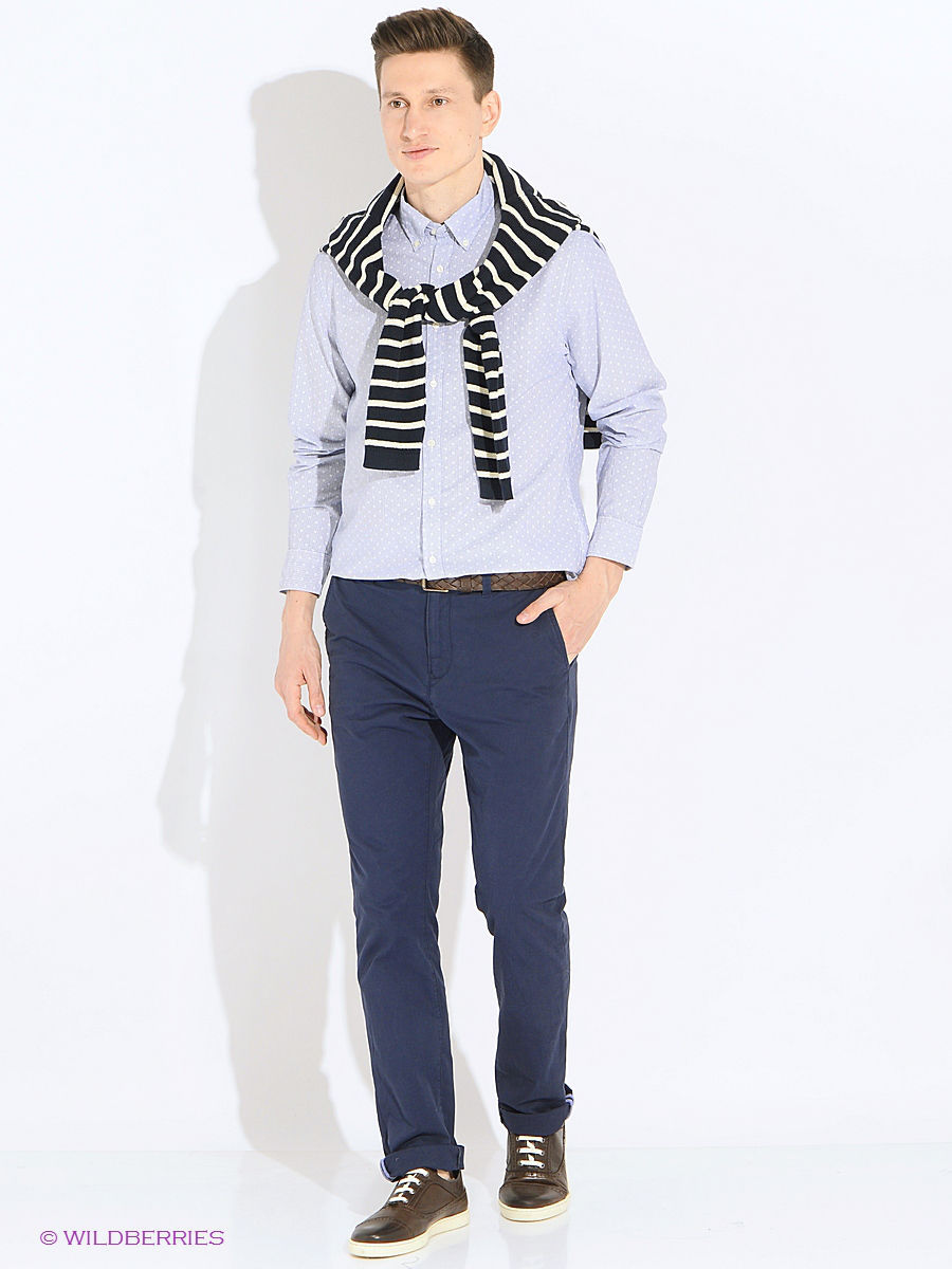 Рубашки Tommy Hilfiger Рубашка рубашка tommy hilfiger denim рубашка