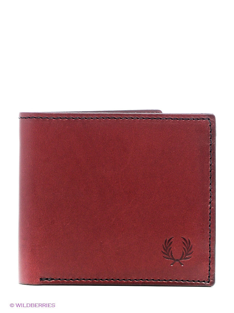 ������� Fred Perry L8235/828