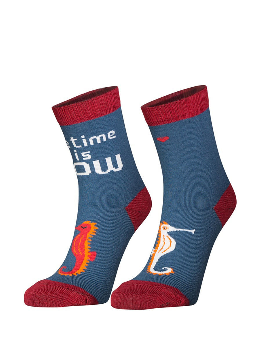 Носки Big Bang Socks ca1921/ca19