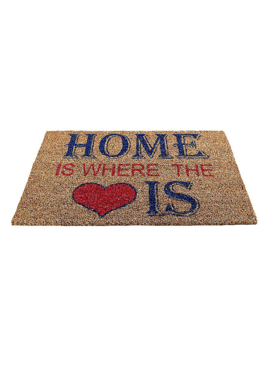 "������ ""Home is Where The Heart Is"" Gardman 82676"