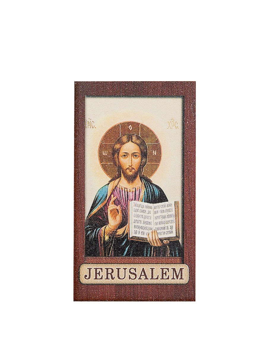 ������ � ����� ������ ������ Holy Land Collections HL-777A71