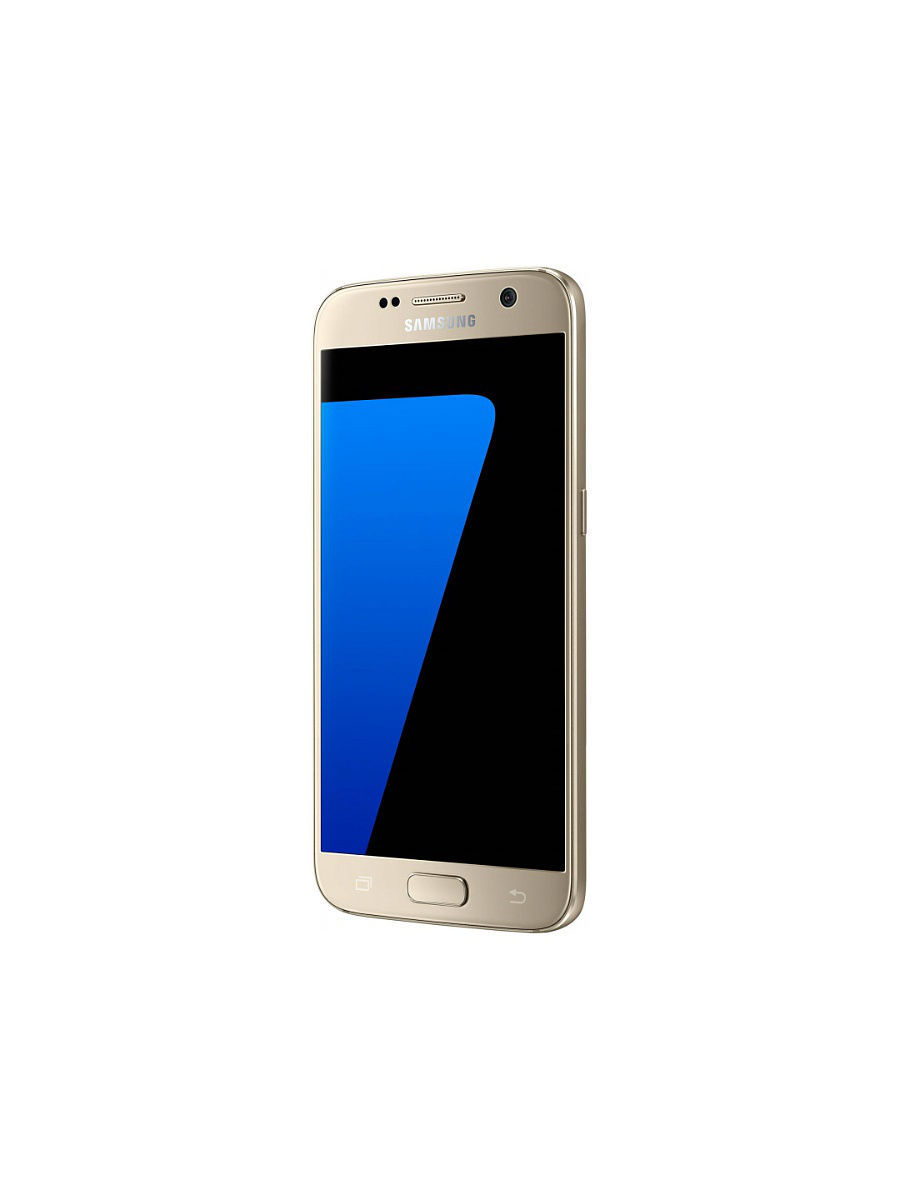 Samsung G930F GALAXY S7 32 GB