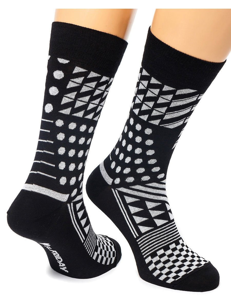 Носки St.Friday Socks C10-19/2