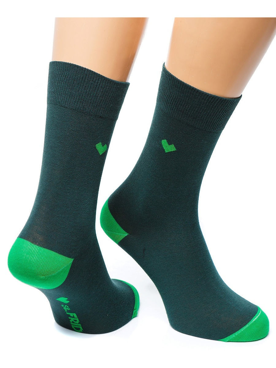 Носки St.Friday Socks C5-18/9