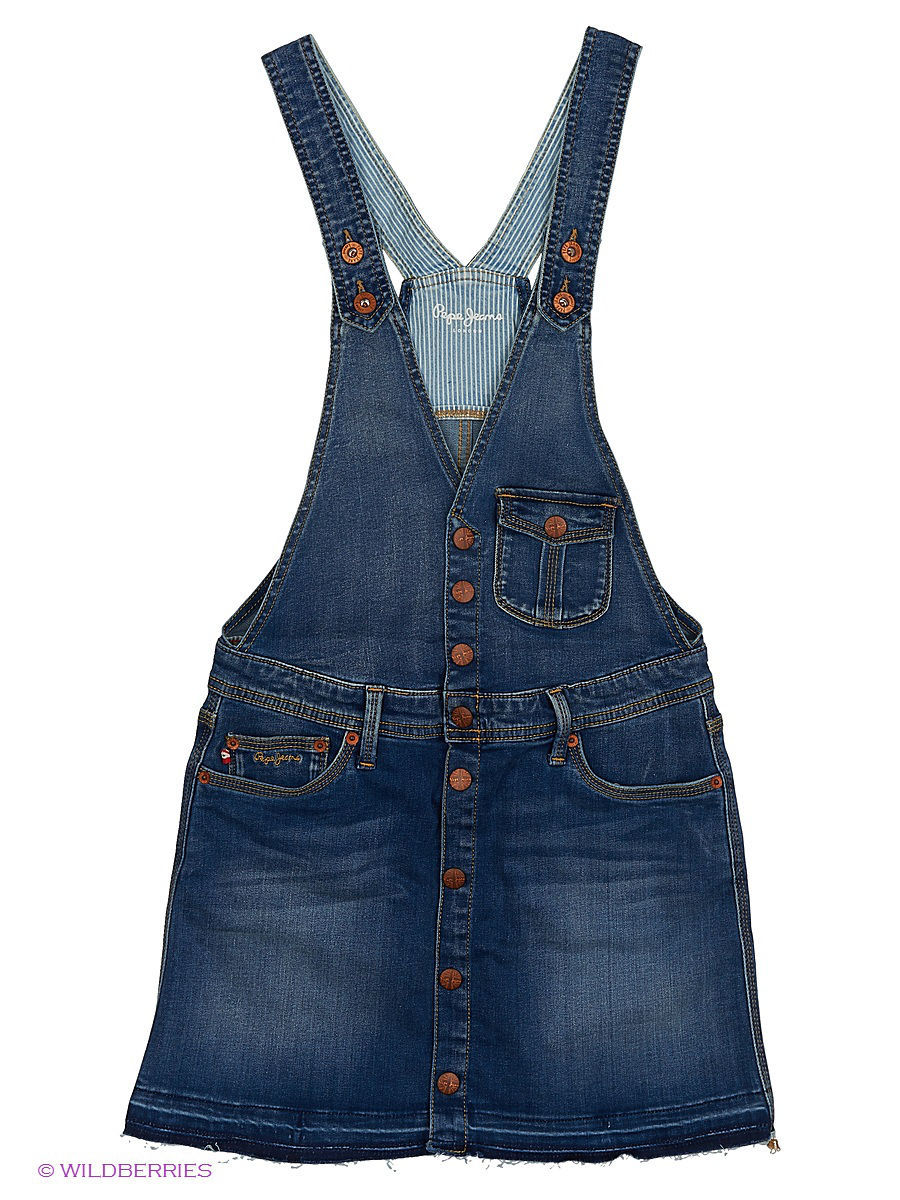 ������ PEPE JEANS LONDON PG950651/000