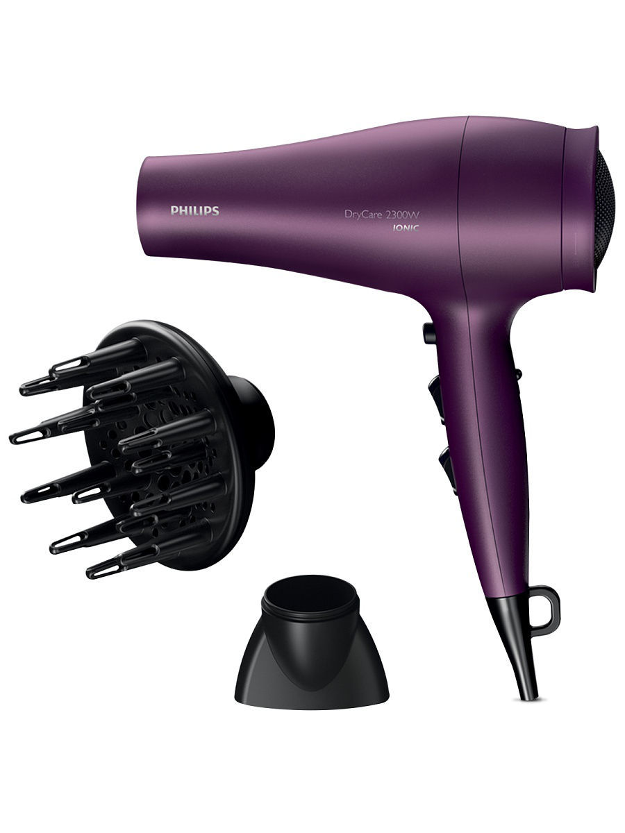 ��� Philips DryCare BHD282/00 � ����������