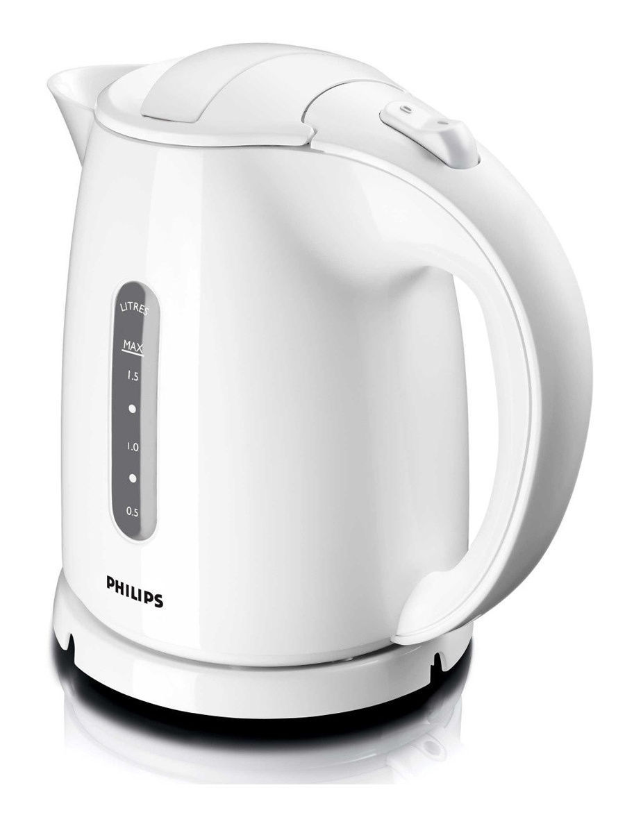 Чайник Philips HD46446/00 HD4646/00