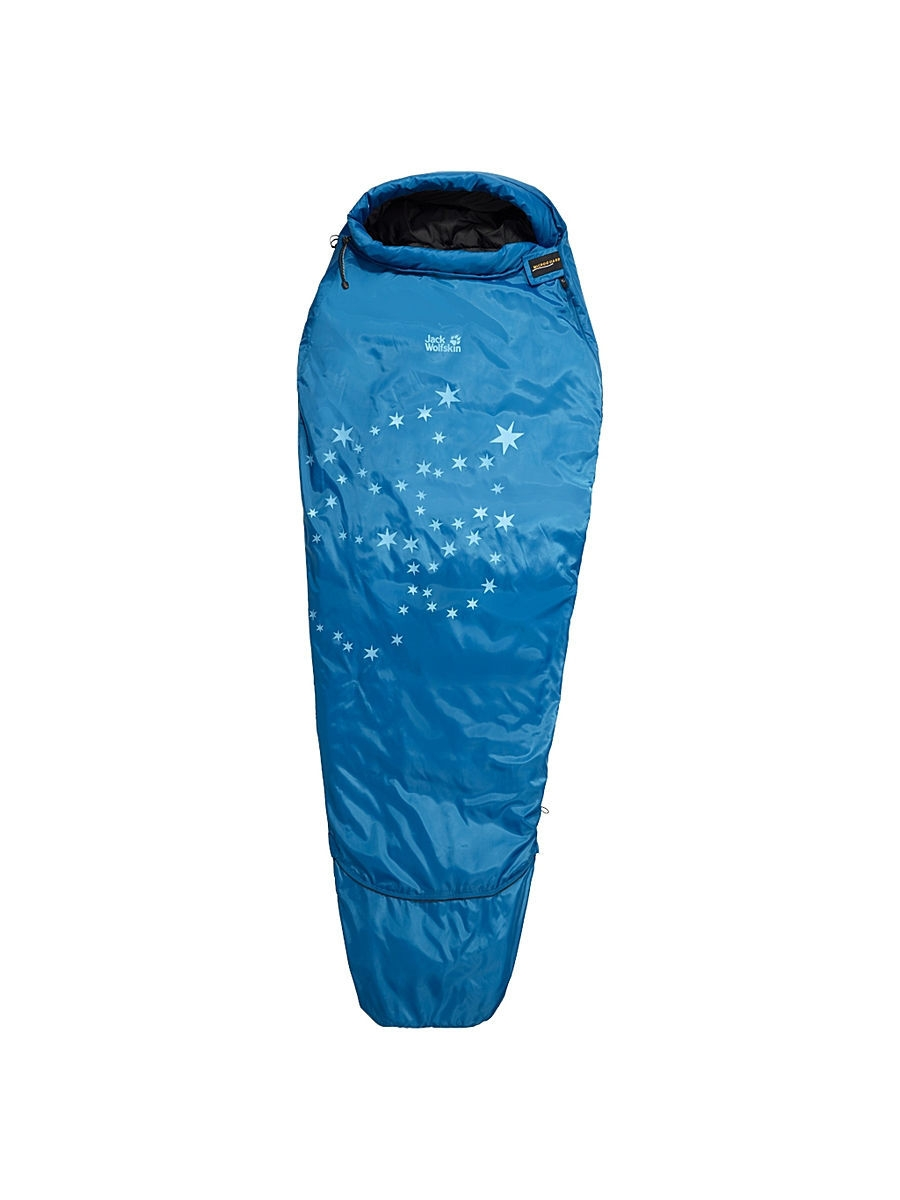 �������� ����� GROW UP STAR Jack Wolfskin 3001872/1062