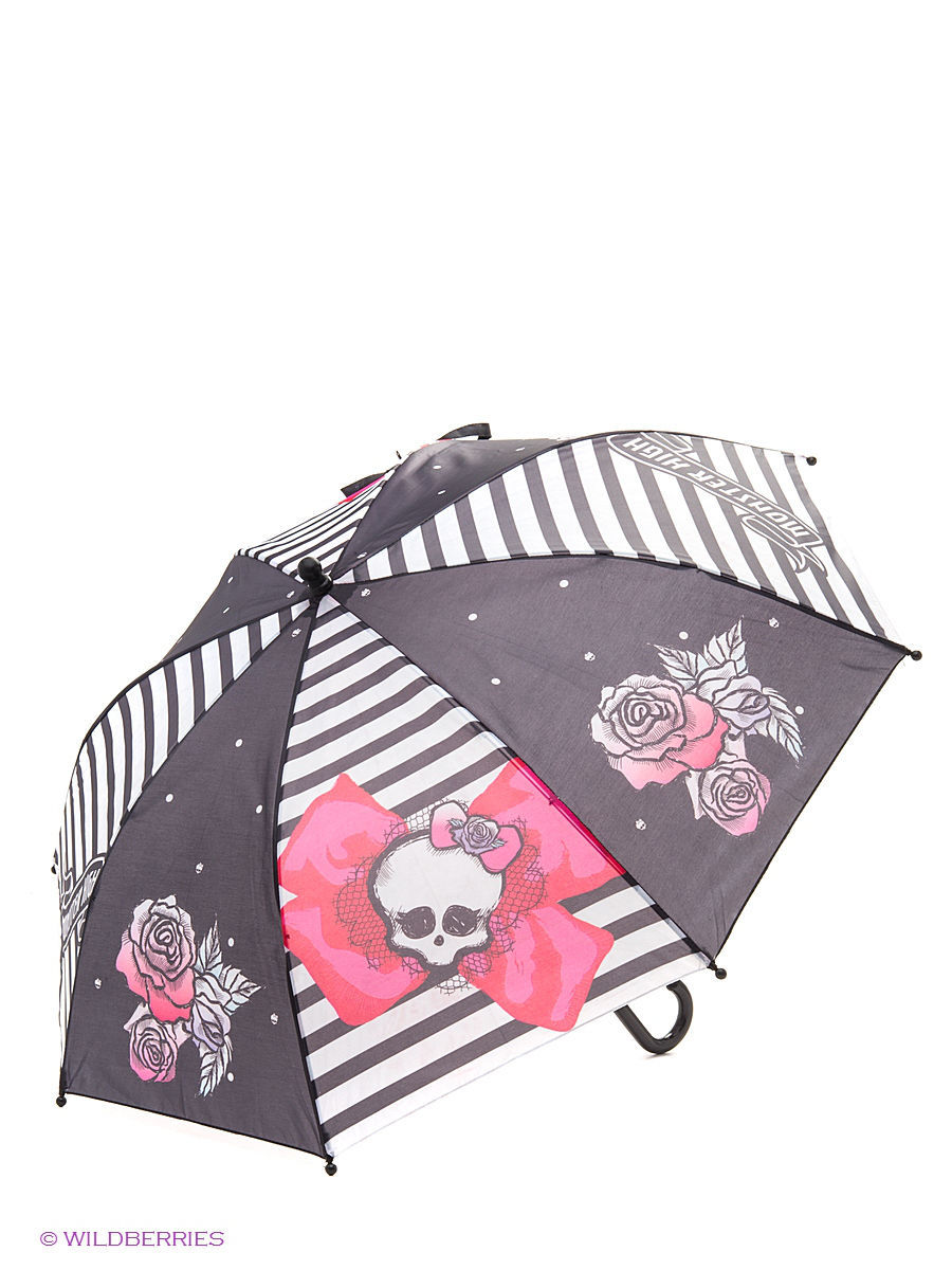 ���� c ������ Monster High Daisy Design 51434