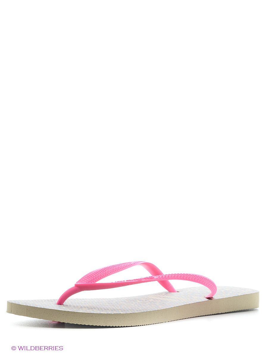 Шлепанцы Havaianas Шлепанцы шлепанцы havaianas шлепанцы havaianas top