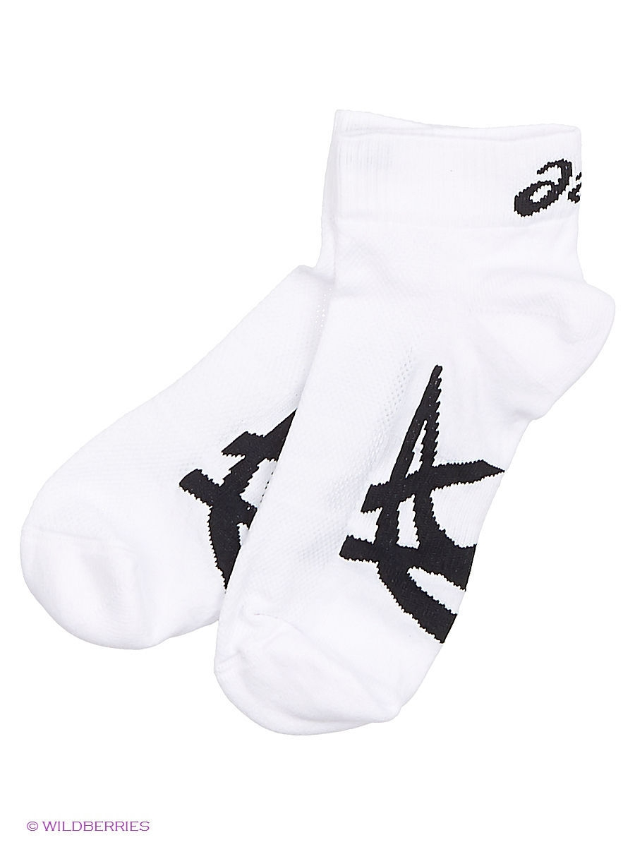 Носки ASICS Носки Quarter Tech Sock носки asics носки 2ppk tech ankle sock 2 пары