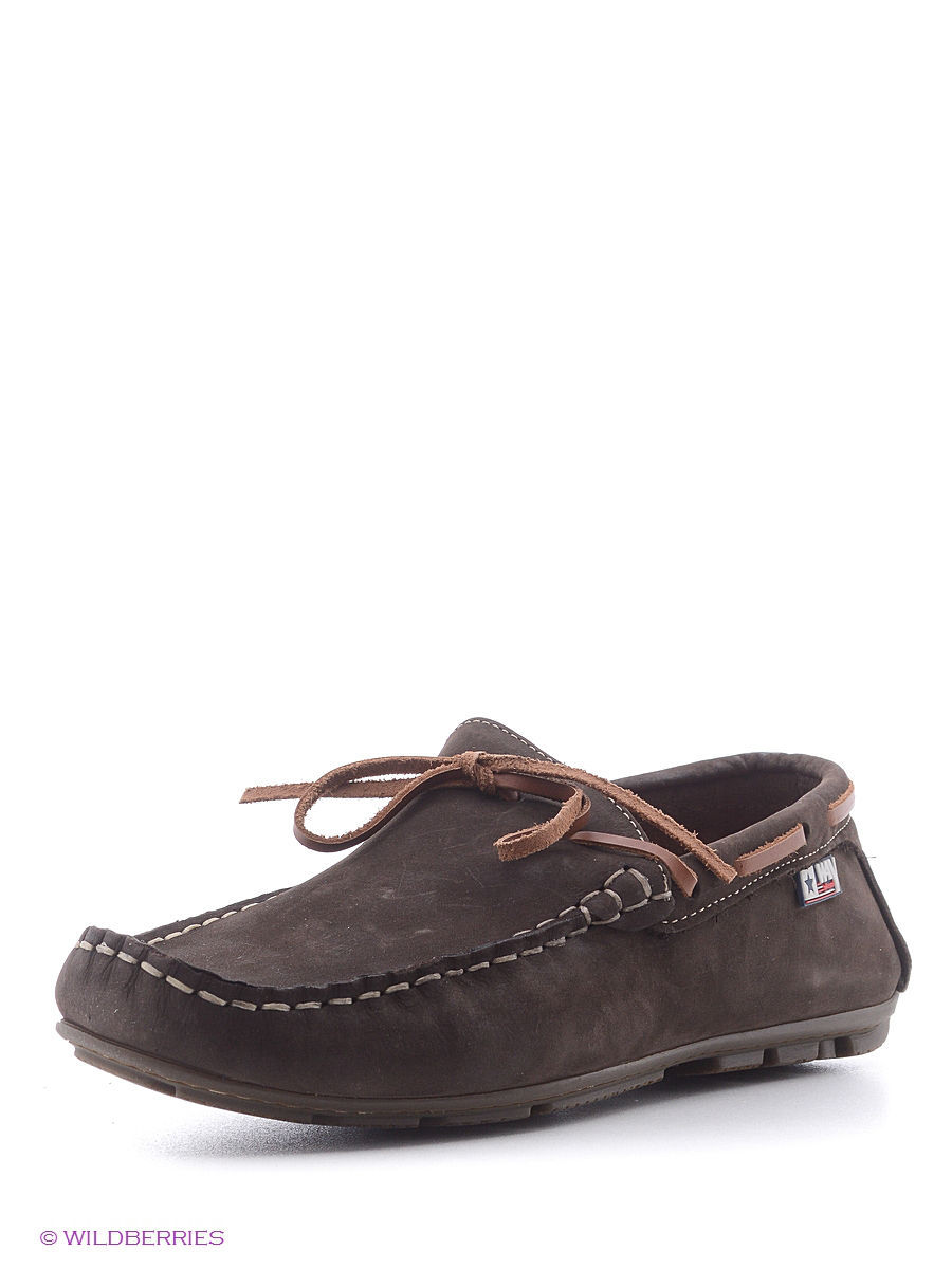 �������� Beppi 2132610/brown