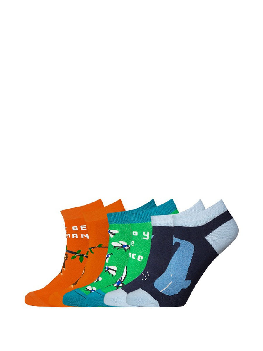 Носки Big Bang Socks ca1825/ca18