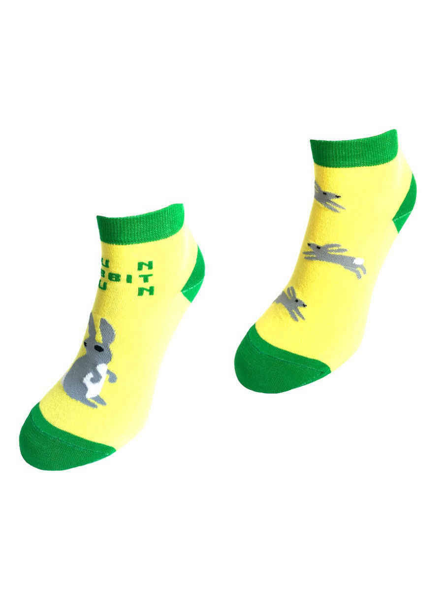 Носки Big Bang Socks n222/n2