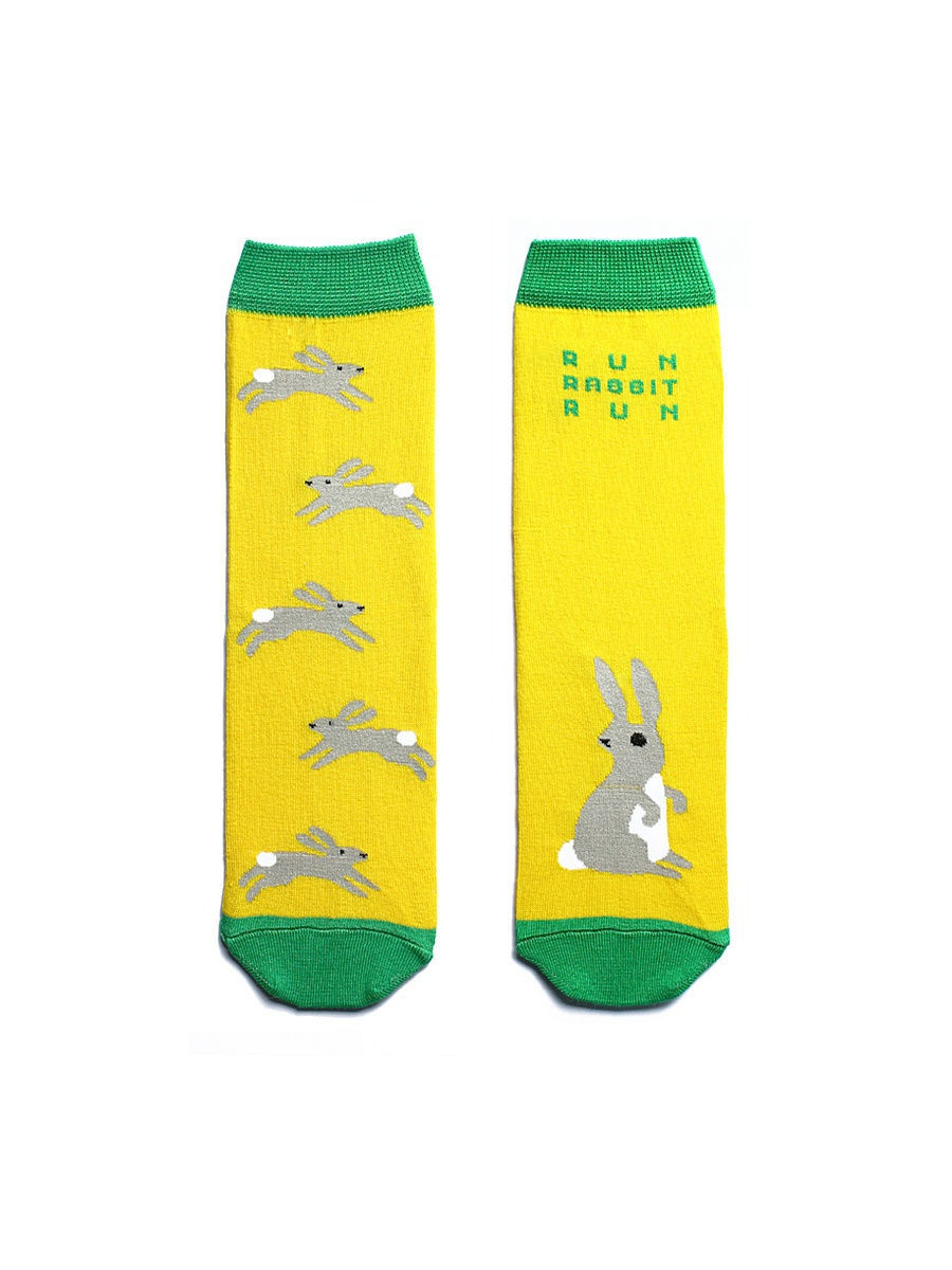 Носки Big Bang Socks n223/n2