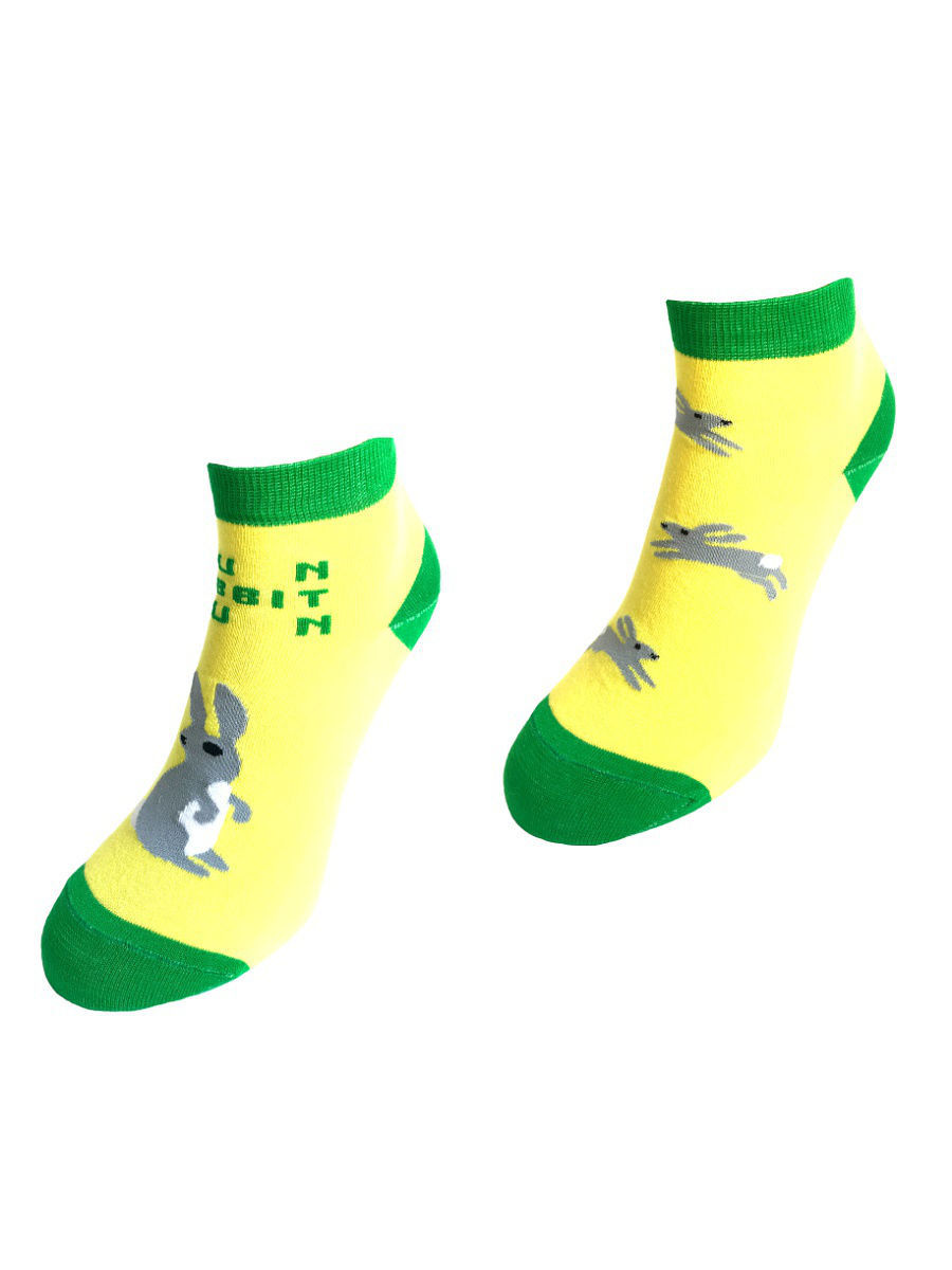 Носки Big Bang Socks n232/n2