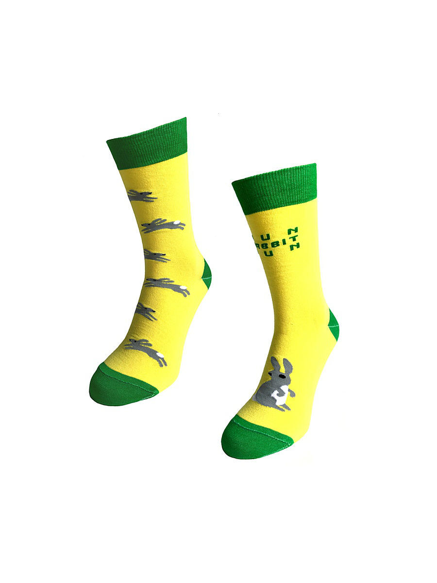 Носки Big Bang Socks n233/n2