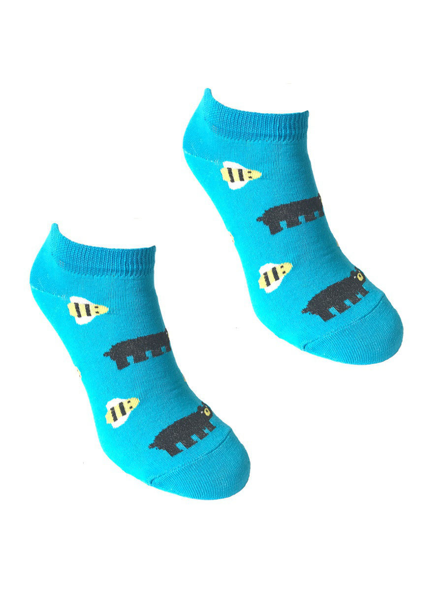 Носки Big Bang Socks s2222/s22