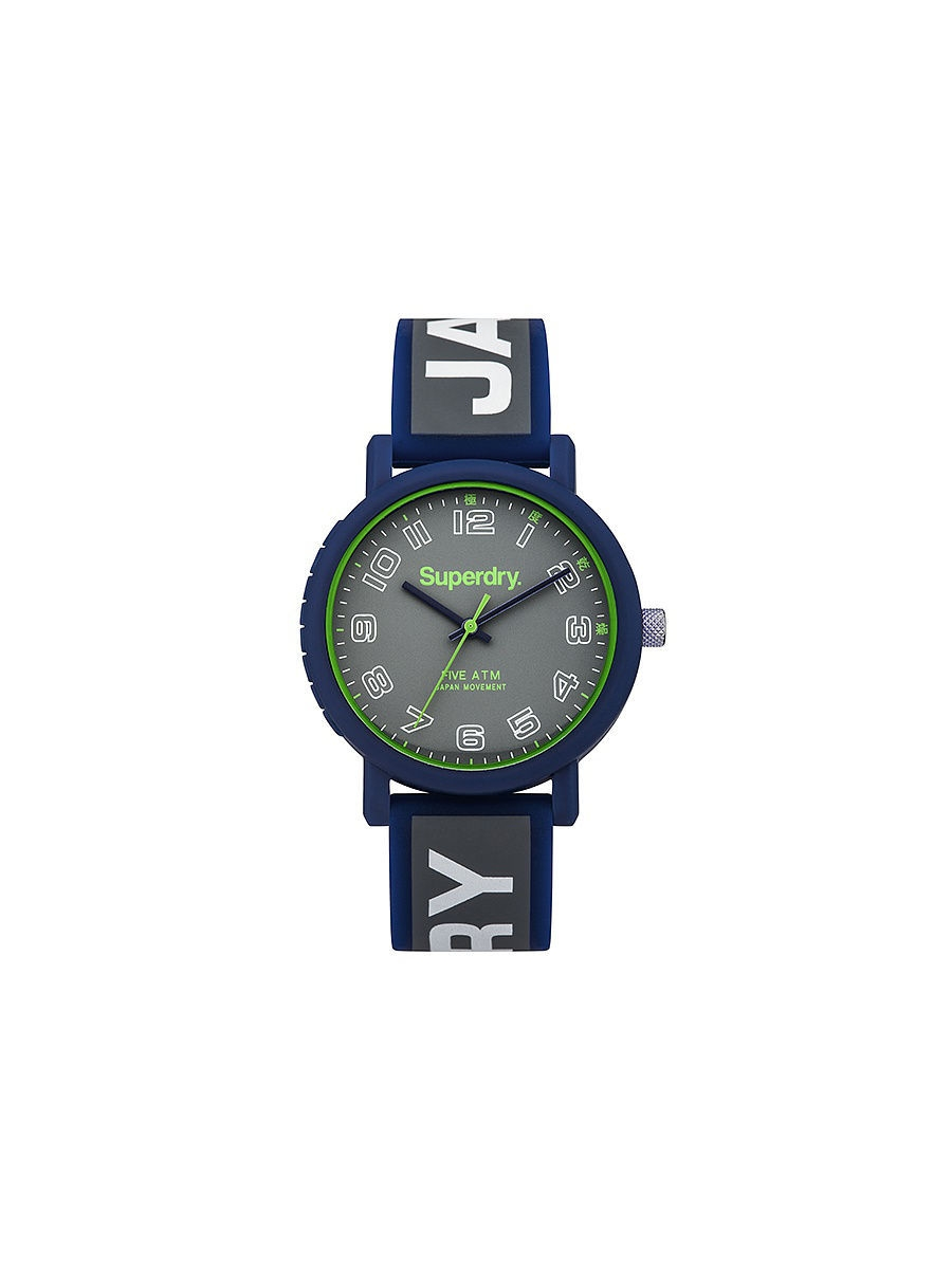 Часы Superdry SYG196E