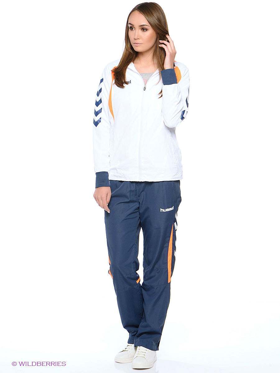 цены на Куртки HUMMEL Курткa TEAM PLAYER WOMEN'S MICRO JACKET в интернет-магазинах