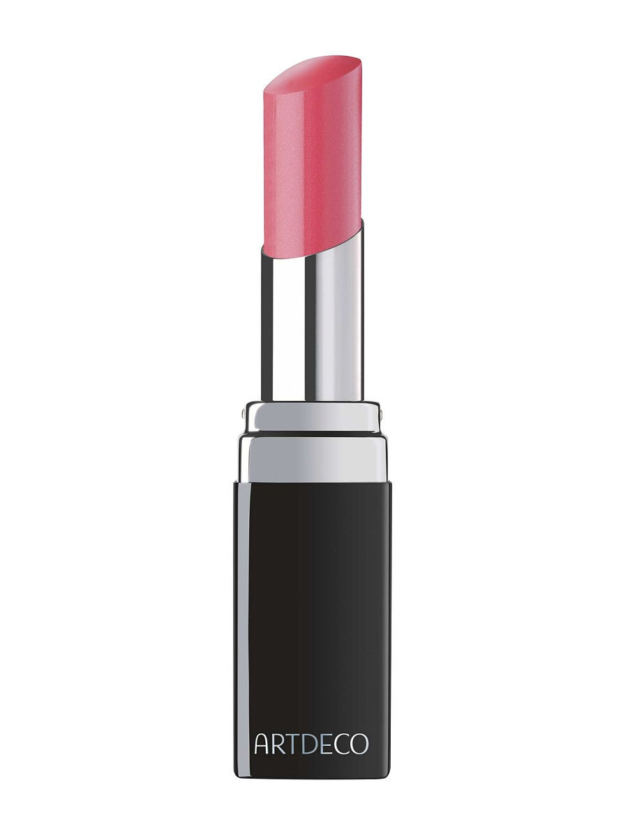 Помады ARTDECO Помада для губ Color Lip Shine 23 2,9 г shine 2