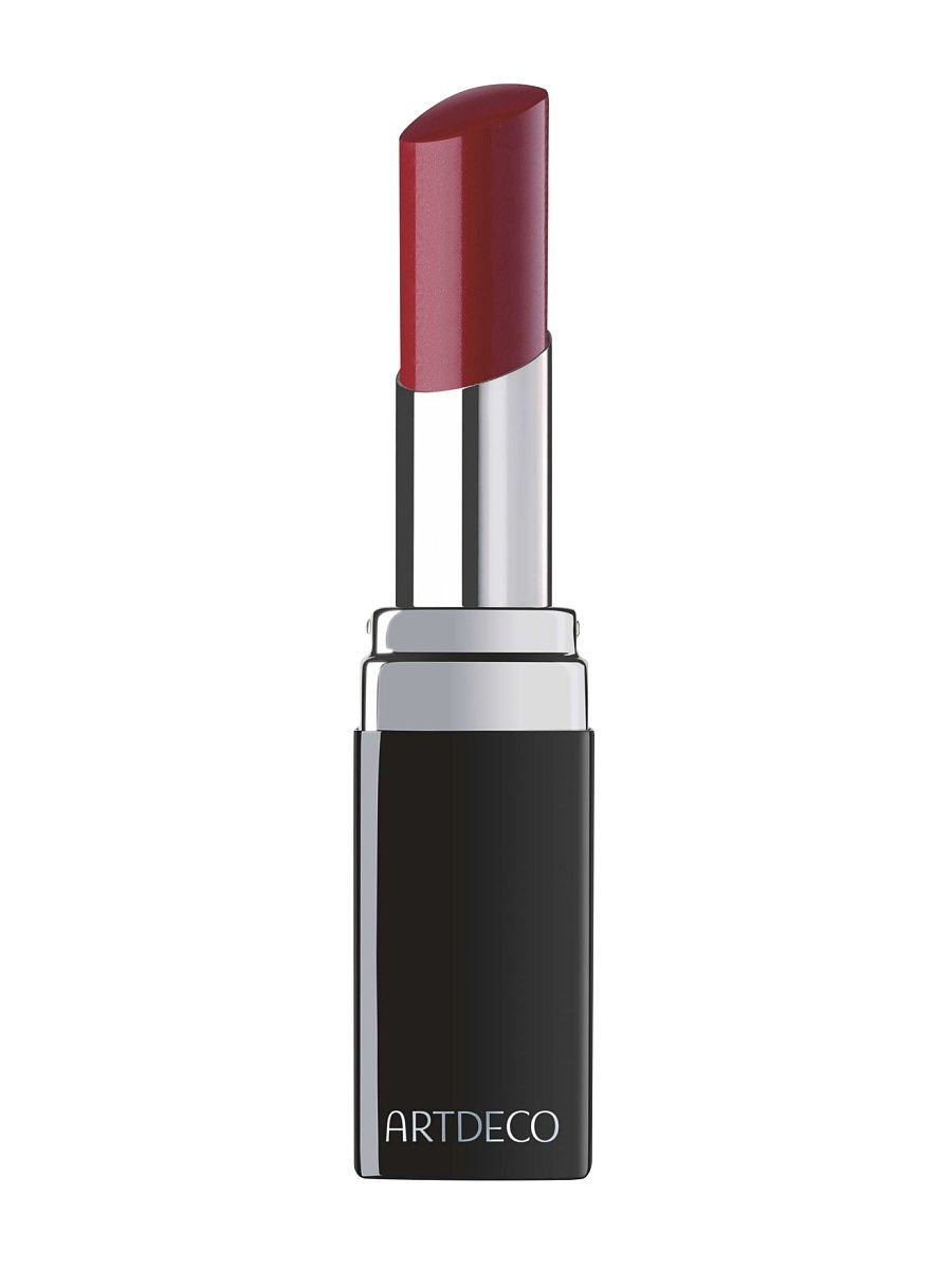 Помады ARTDECO Помада для губ Color Lip Shine 34 2,9 г shine 2