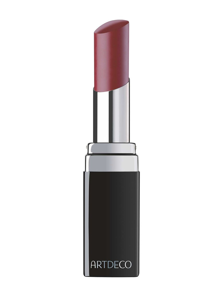 Помады ARTDECO Помада для губ Color Lip Shine 38 2,9 г shine 2