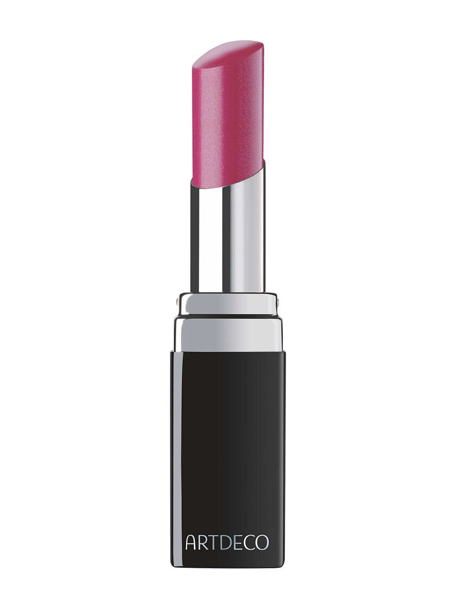 Помады ARTDECO Помада для губ Color Lip Shine 52 2,9 г shine 2