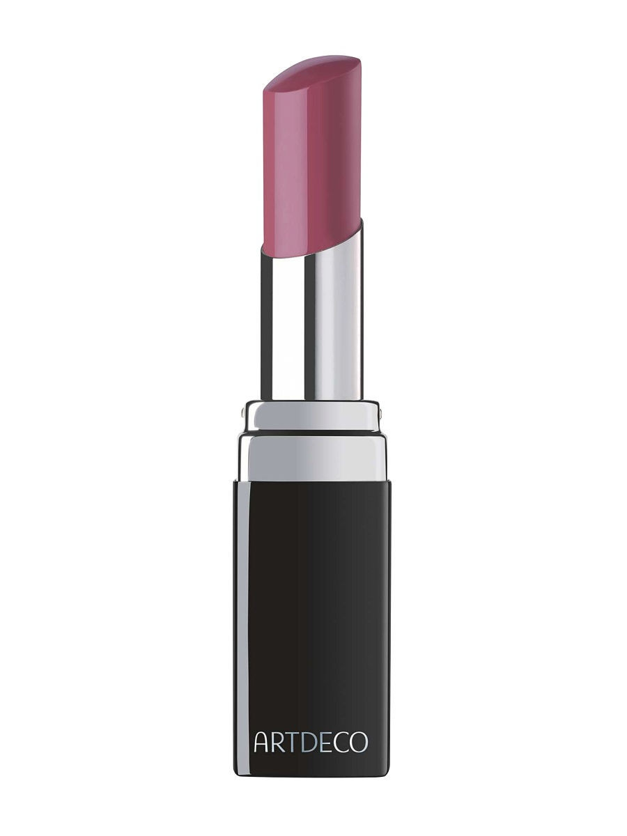 Помады ARTDECO Помада для губ Color Lip Shine 69 2,9 г shine 2