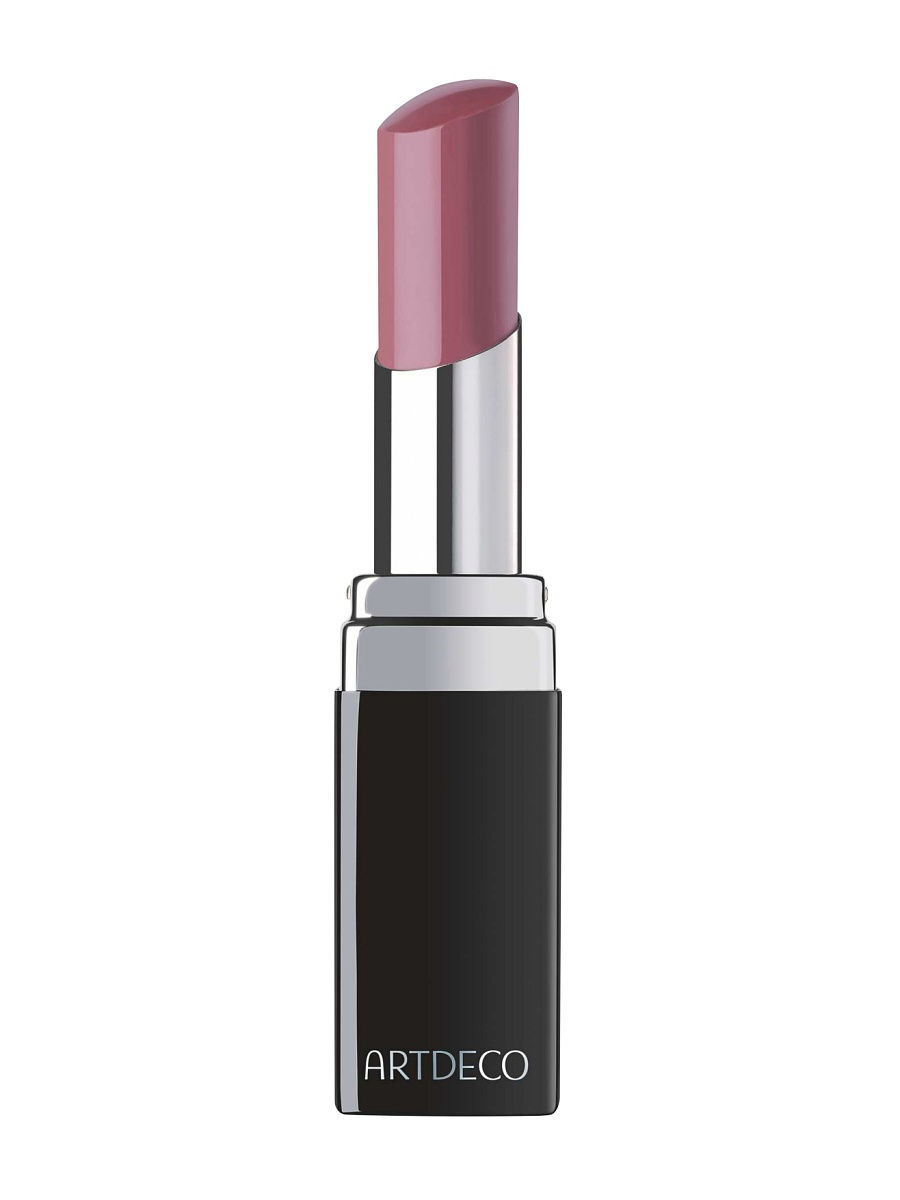 Помады ARTDECO Помада для губ Color Lip Shine 74 2,9 г shine 2