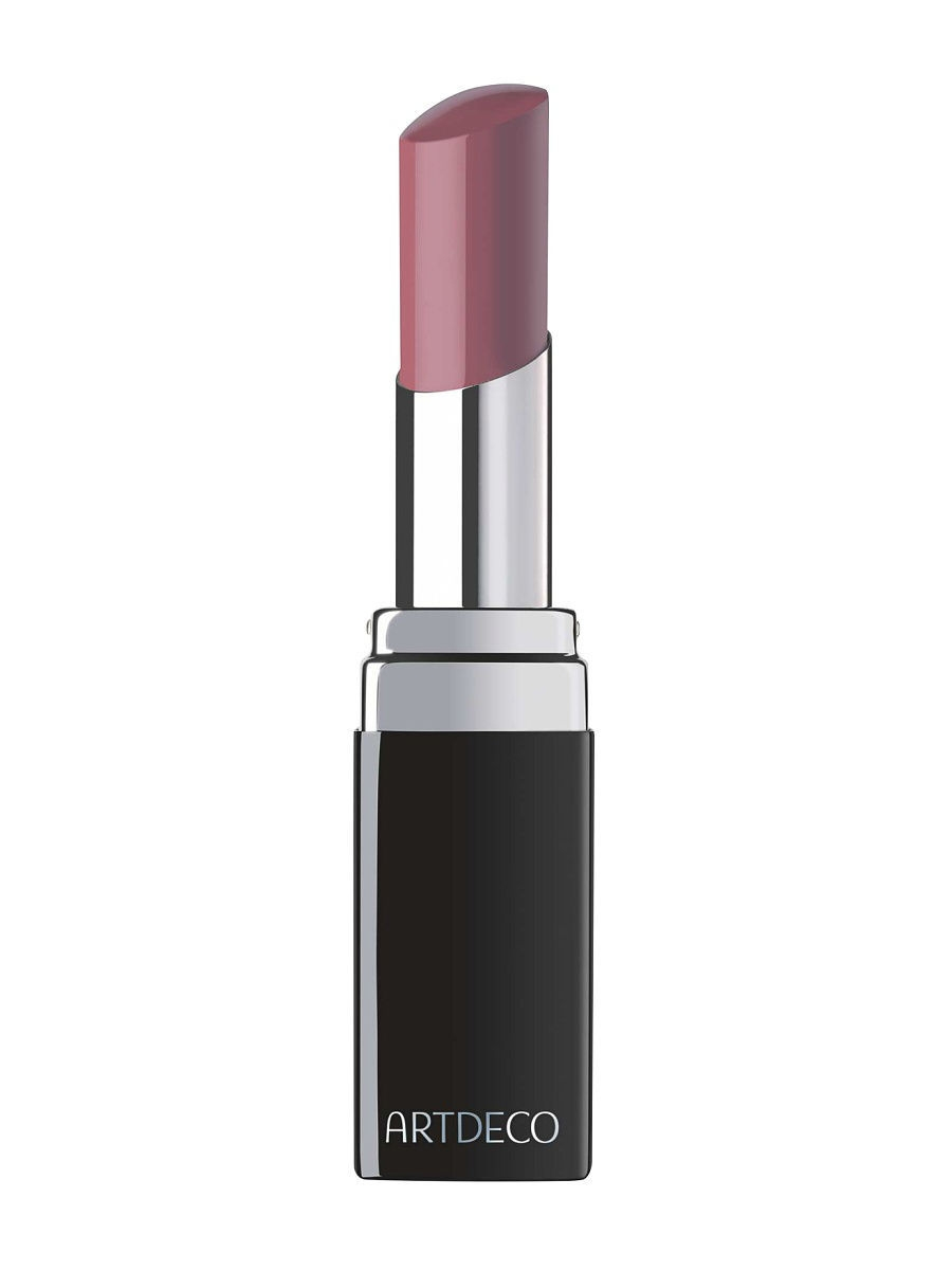Помады ARTDECO Помада для губ Color Lip Shine 78 2,9 г shine 2