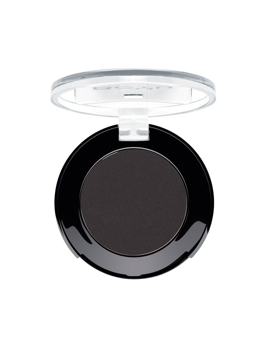 Тени BEYU Тени для век Color Swing Eyeshadow 129 2г тени для век color catch eye palette 193 3 2г beyu