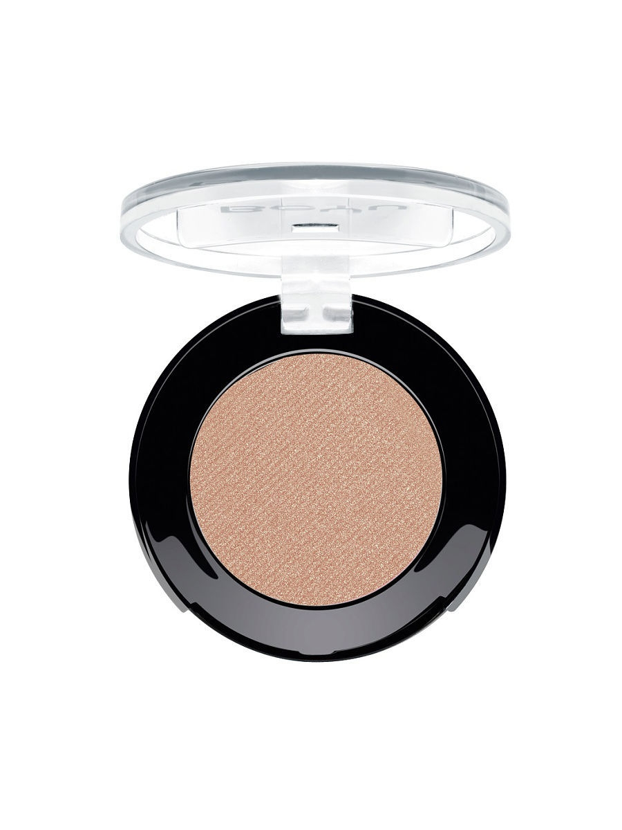 Тени BEYU Тени для век Color Swing Eyeshadow 206 2г тени для век color catch eye palette 193 3 2г beyu
